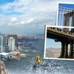 Những lý do rớt hồ sơ xin VISA du lịch Mỹ và kinh nghiệm giải quyết