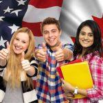 Có quốc tịch Mỹ có được miễn visa du lịch Canada hay không?