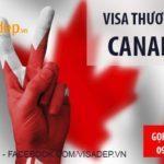 xin visa nhanh