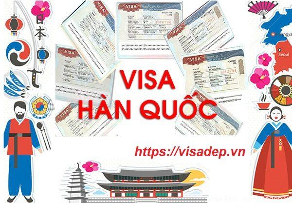 visa-hanquoc