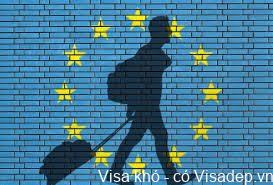 thị thực là gì