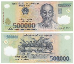 500.000 VND