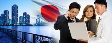 nguyên tắc thành công của người Nhật Bản