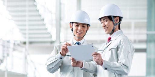 Điều kiện sức khỏe đi kỹ sư Nhật Bản