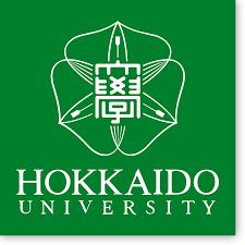 trường Đại học Hokkaido