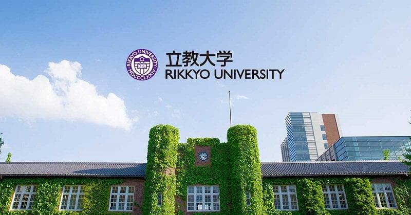 Đại học Rikkyo