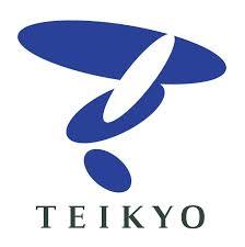 Đại học Teikyo