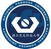 Trường đại học khoa học quốc lập Hổ Vĩ