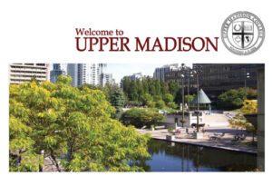 Upper Madison Collge