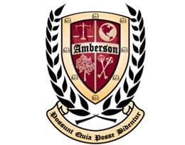 Trường Amberson High School