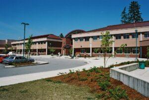 Grande Yellowhead Public School Division