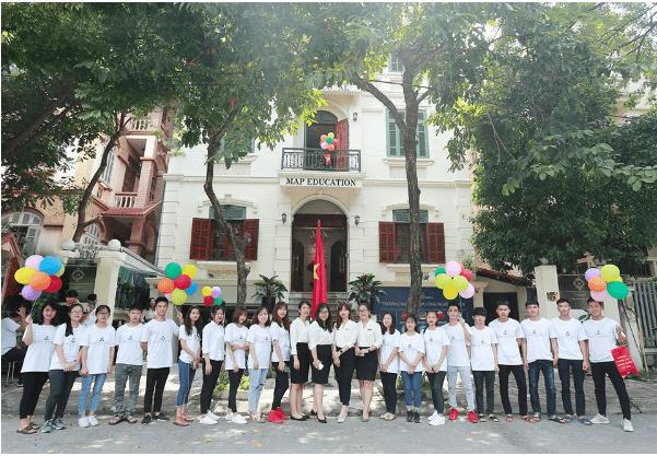 Đại học công nghệ quốc gia Chin-Yi