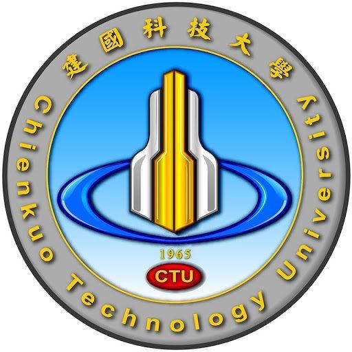 Đại học khoa học kỹ thuật Kiến Quốc