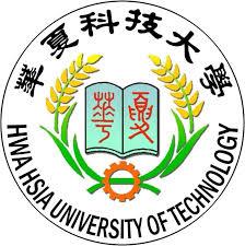 Đại học công nghệ Hoa Hạ Đài Loan