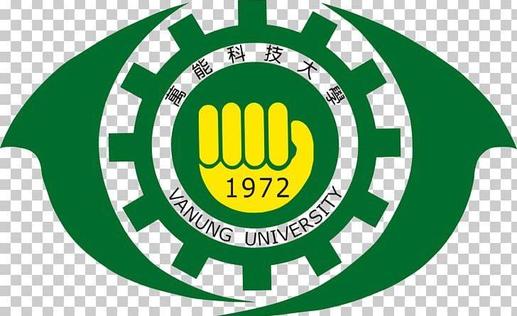 Đại Học Vạn Năng