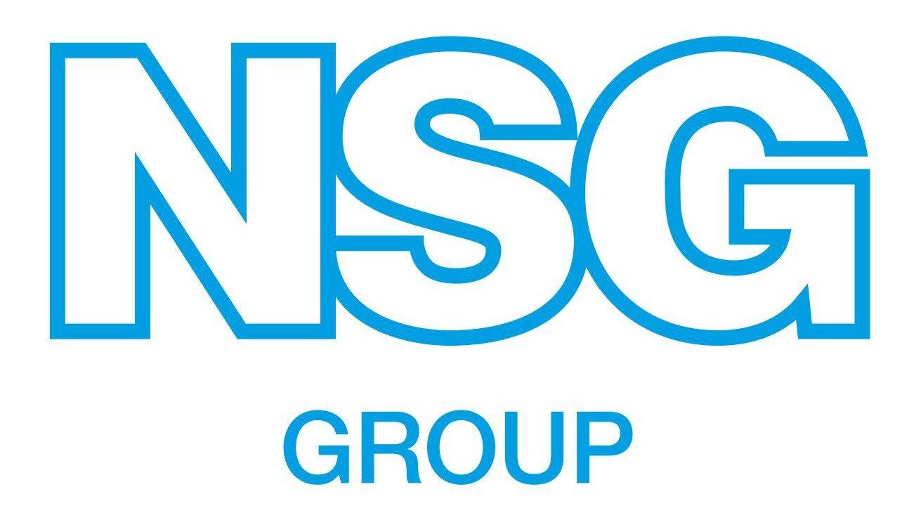 Tập đoàn giáo dục NSG