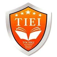 Học viện giáo dục quốc tế Tochigi