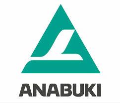 Học viện Nhật ngữ Anabuki