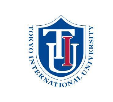 Đại học quốc tế Tokyo