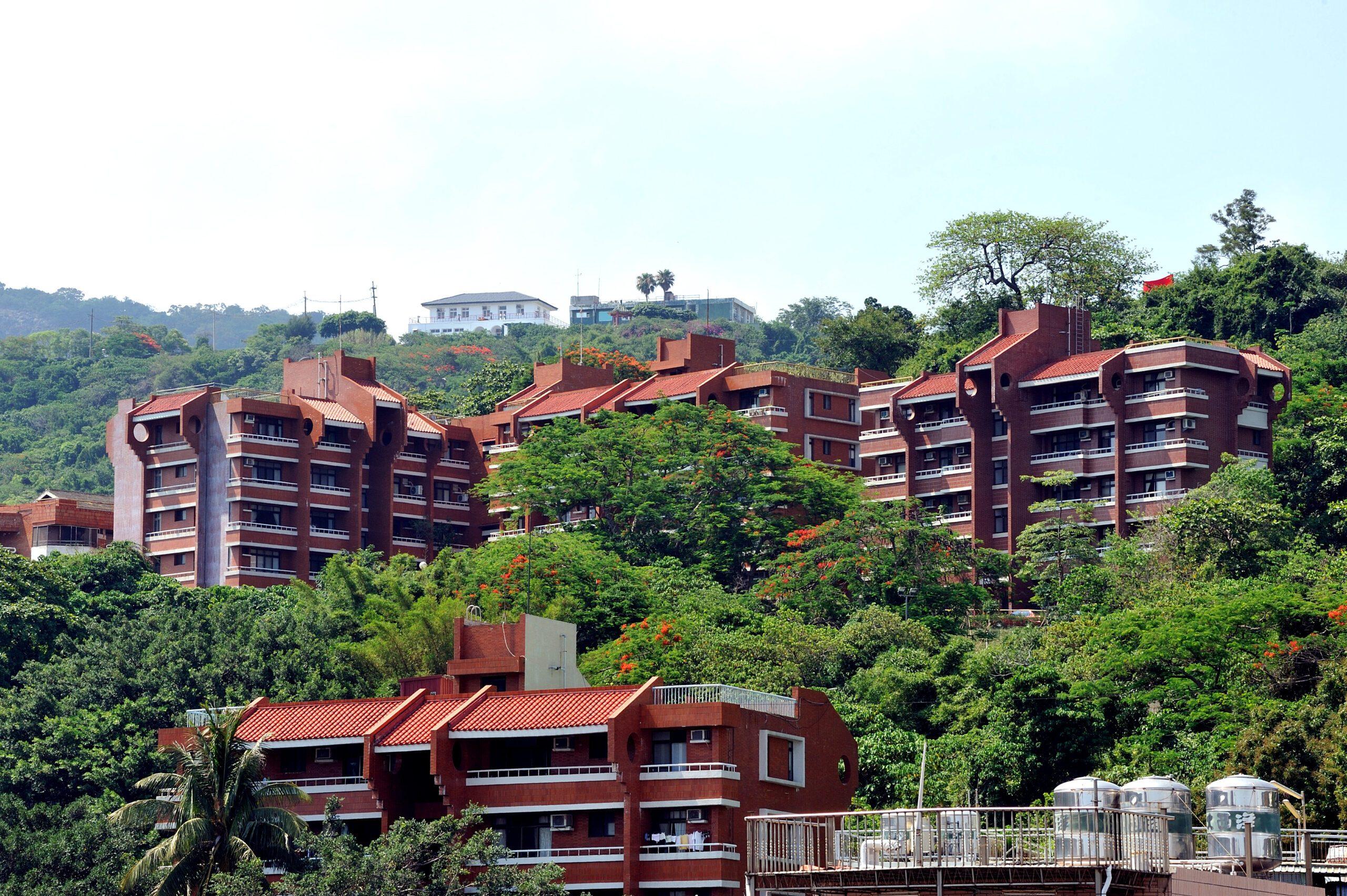 Đại học Quốc gia Tôn Trung Sơn