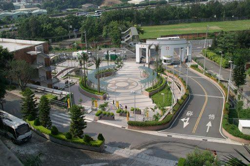 Học viện Kỹ thuật Lê Minh