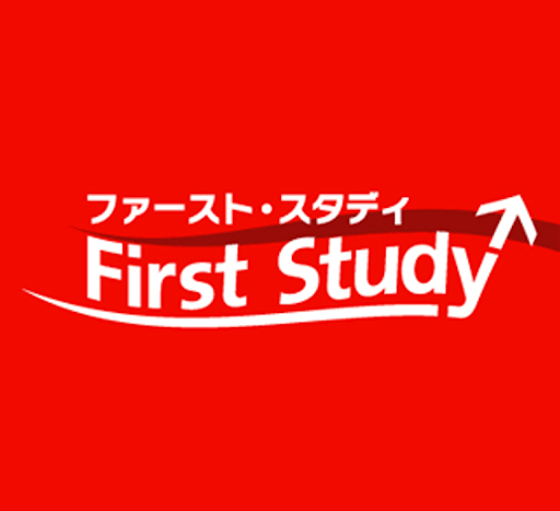 Trường Nhật ngữ First Study Osaka