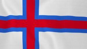 Quần đảo Faroe