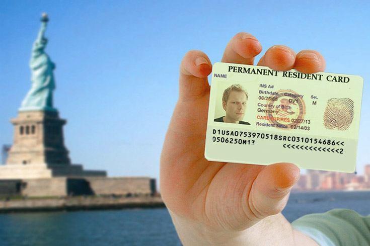 miễn visa mỹ