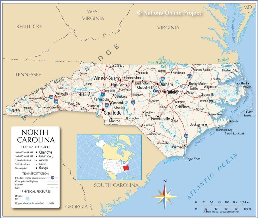 50 tiểu bang mỹ