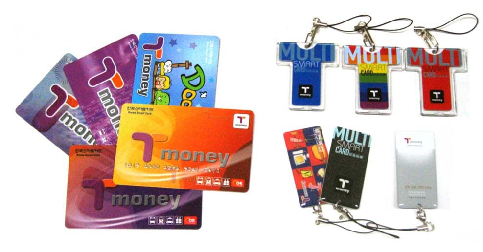 t money